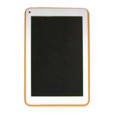 купить Assistant AP-719 7.0 Orange по низкой цене 985.00грн Украина дешевле чем в Китае
