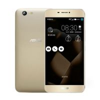 Asus Pegasus 5000 (X005) Gold 3/16Gb
