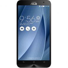 купить ASUS ZenFone 2 ZE551ML (Glacier Gray) 4/32GB по низкой цене 5026.00грн Украина дешевле чем в Китае