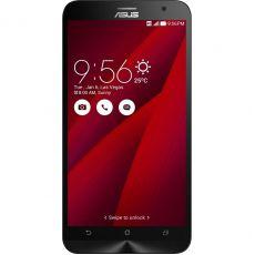 купить Asus Zenfone 2 ZE551ML Red 4/32Gb по низкой цене 5205.00грн Украина дешевле чем в Китае