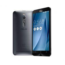 купить Asus Zenfone 2 ZE551ML Silver 4/32Gb EU по низкой цене 4480.00грн Украина дешевле чем в Китае