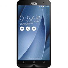 купить Asus Zenfone 2 ZE601KL Laser Glacier Gray 4/32Gb по низкой цене 6629.00грн Украина дешевле чем в Китае