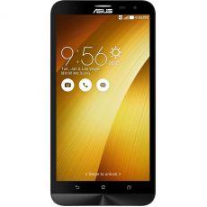 купить Asus Zenfone 2 ZE601KL Laser Gold 4/32Gb по низкой цене 6730.00грн Украина дешевле чем в Китае