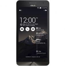 купить Asus Zenfone 6 Black 16Gb Гарнатия по низкой цене 5499.00грн Украина дешевле чем в Китае