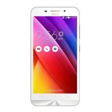 купить ASUS ZenFone Max ZC550KL 32GB (White) Гарантия 3 месяца! по низкой цене 4305.00грн Украина дешевле чем в Китае