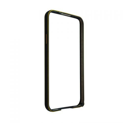 купить Бампер Samsung G900 black по низкой цене 199.00грн Украина дешевле чем в Китае
