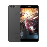 Bluboo Dual Black 2/16Gb EU
