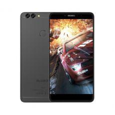 купить Bluboo Dual Black 2/16Gb EU по низкой цене 3249.00грн Украина дешевле чем в Китае