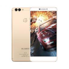 купить Bluboo Dual Gold 2/16Gb EU по низкой цене 3249.00грн Украина дешевле чем в Китае