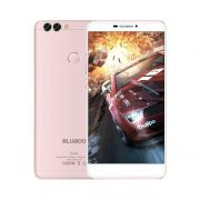 Bluboo Dual Rose Gold 2/16Gb EU