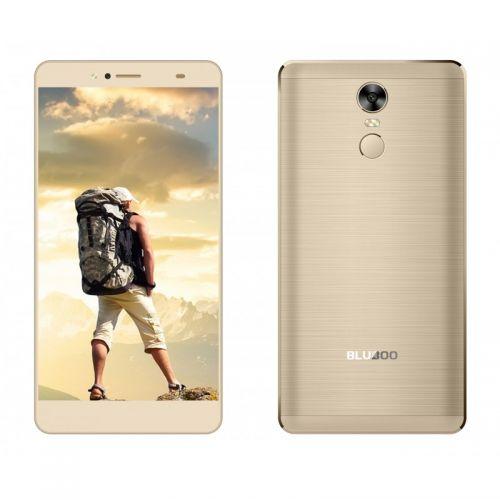 купить Bluboo Maya Max Gold 3gb/32gb по низкой цене 4570.00грн Украина дешевле чем в Китае