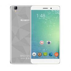 купить Bluboo Maya White 2gb/16gb по низкой цене 2480.00грн Украина дешевле чем в Китае