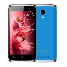 купить Bluboo Mini Blue EU по низкой цене 1649.00грн Украина дешевле чем в Китае
