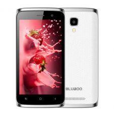 купить Bluboo Mini White EU по низкой цене 1649.00грн Украина дешевле чем в Китае