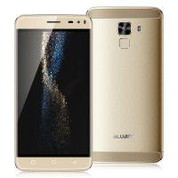 Bluboo Xfire 2 Gold 1gb/8gb