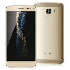 купить Bluboo Xfire 2 Gold 1gb/8gb по низкой цене 2300.00грн Украина дешевле чем в Китае