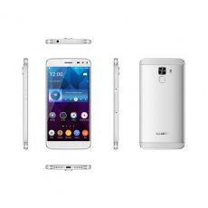 купить Bluboo Xfire 2 White 1gb/8gb по низкой цене 1749.00грн Украина дешевле чем в Китае