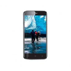 купить BRAVIS A506 Crystal Dual Sim (black) UA-UСRF Оф. гарантия 12 мес! по низкой цене 1849.00грн Украина дешевле чем в Китае