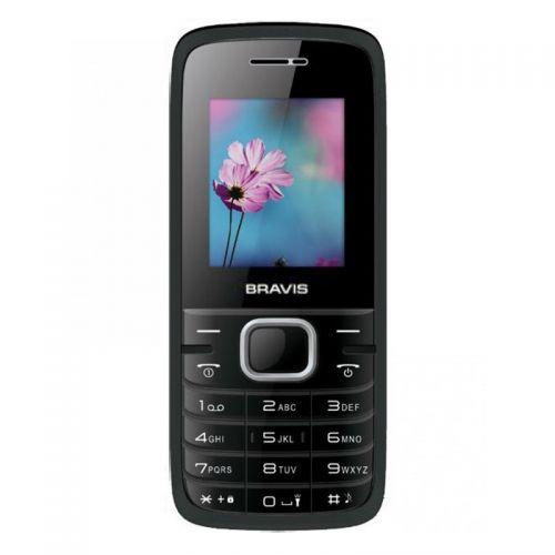 купить Bravis Base Black по низкой цене 355.00грн Украина дешевле чем в Китае