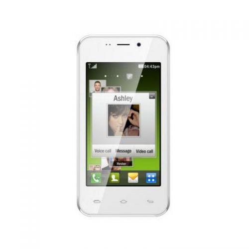 купить Bravis Light White UA-UСRF Оф. гарантия 12 мес! по низкой цене 1229.00грн Украина дешевле чем в Китае