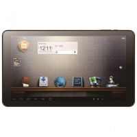 BRAVIS NB105 10.1 3G IPS Black UA-UСRF Оф. гарантия 12 мес!