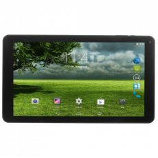 купить Bravis NB106 10.1 3G Black UA-UСRF Официальная гарантия 12 месяцев! по низкой цене 2449.00грн Украина дешевле чем в Китае