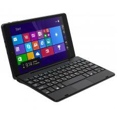 купить Bravis WXi89 8,95 3G Black UA-UСRF Оф. гарантия 12 мес! по низкой цене 3300.00грн Украина дешевле чем в Китае