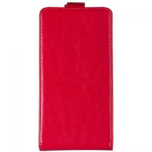 купить Чехол-флип Universal V7 SW red по низкой цене 165.00грн Украина дешевле чем в Китае
