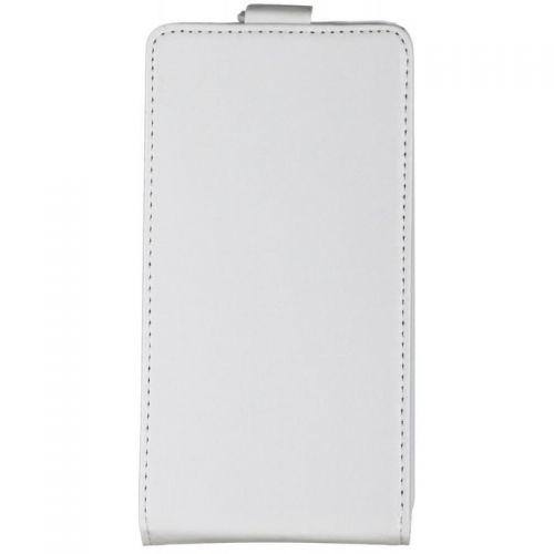 купить Чехол-флип Universal V7 SW white по низкой цене 165.00грн Украина дешевле чем в Китае