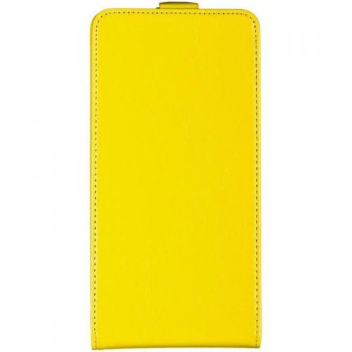 купить Чехол-флип Universal V7 SW yellow по низкой цене 165.00грн Украина дешевле чем в Китае