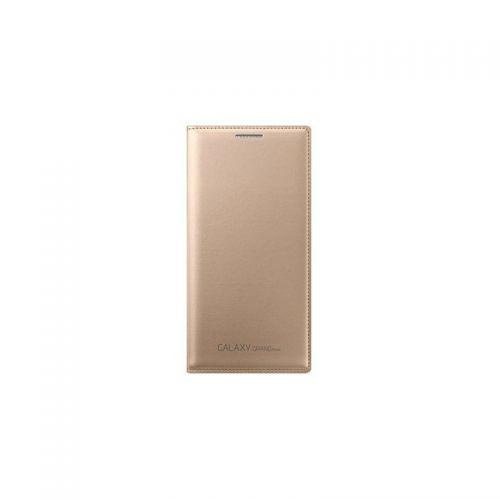 купить Чехол-книжка Grand Prime EF-WG530BFEGRU Gold по низкой цене 649.00грн Украина дешевле чем в Китае