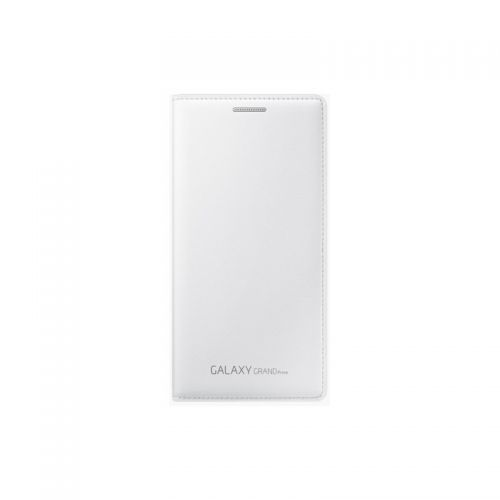 купить Чехол-книжка Grand Prime EF-WG530BWEGRU White по низкой цене 649.00грн Украина дешевле чем в Китае