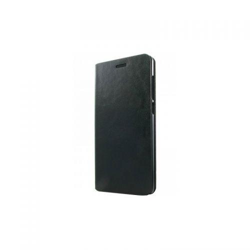 купить Чехол-книжка NK 535 (Microsoft) black Flip cover по низкой цене 175.00грн Украина дешевле чем в Китае