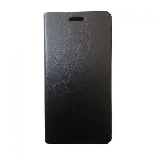 купить Чехол-книжка NK 640 (Microsoft) black Book Cover по низкой цене 169.00грн Украина дешевле чем в Китае
