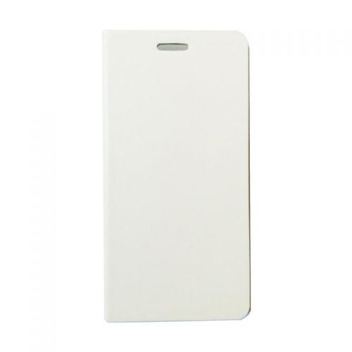 купить Чехол-книжка NK 640 (Microsoft) white Book Cover по низкой цене 169.00грн Украина дешевле чем в Китае
