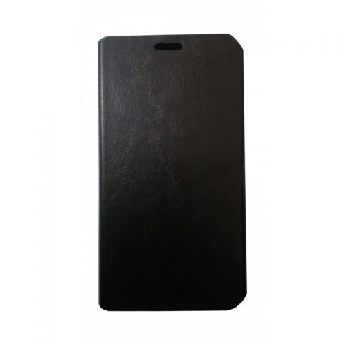 купить Чехол-книжка NK 640XL (Microsoft) black Book Cover по низкой цене 175.00грн Украина дешевле чем в Китае