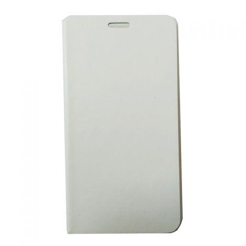 купить Чехол-книжка NK 640XL (Microsoft) white Book Cover по низкой цене 175.00грн Украина дешевле чем в Китае