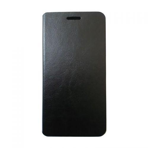 купить Чехол-книжка NK 650 (Microsoft) black Book Cover по низкой цене 175.00грн Украина дешевле чем в Китае
