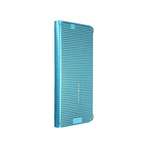 купить Чехол-книжка SA A3/A300 blue Smart Touch по низкой цене 290.00грн Украина дешевле чем в Китае