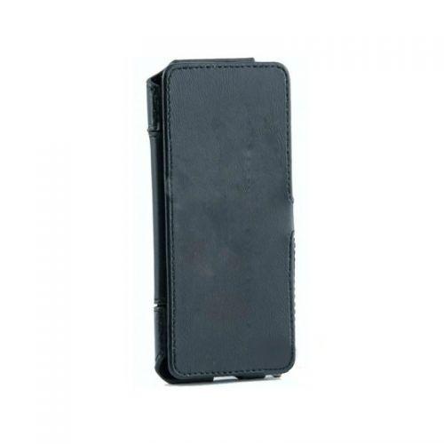 купить Чехол-книжка SA A5/A500 black Florence по низкой цене 199.00грн Украина дешевле чем в Китае