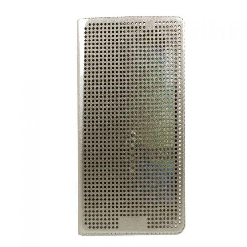 купить Чехол-книжка SA A5/A500 gold Smart Touch по низкой цене 299.00грн Украина дешевле чем в Китае