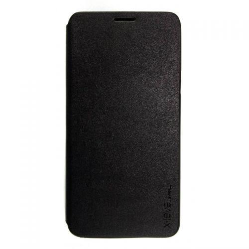 купить Чехол-книжка SA A510 black X-level по низкой цене 260.00грн Украина дешевле чем в Китае