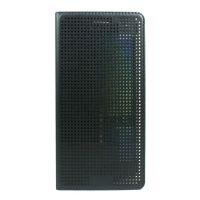 Чехол-книжка SA A7/A700 black Smart Touch