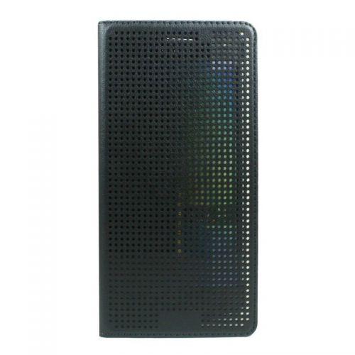 купить Чехол-книжка SA A7/A700 black Smart Touch по низкой цене 309.00грн Украина дешевле чем в Китае