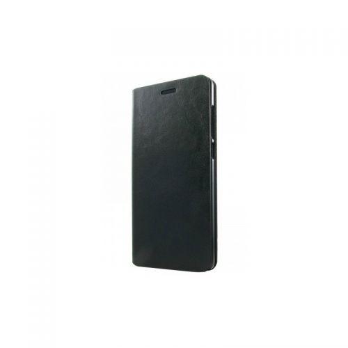 купить Чехол-книжка SA G530 black Book Cover по низкой цене 190.00грн Украина дешевле чем в Китае
