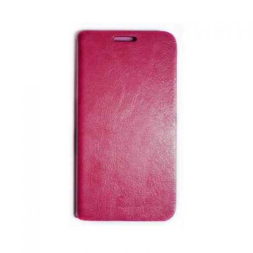 купить Чехол-книжка SA G530 pink Book Cover по низкой цене 190.00грн Украина дешевле чем в Китае