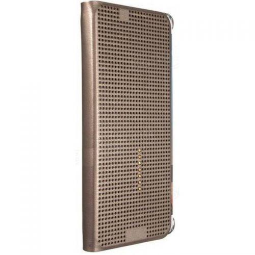 купить Чехол-книжка SA G920 gold Smart Touch по низкой цене 409.00грн Украина дешевле чем в Китае