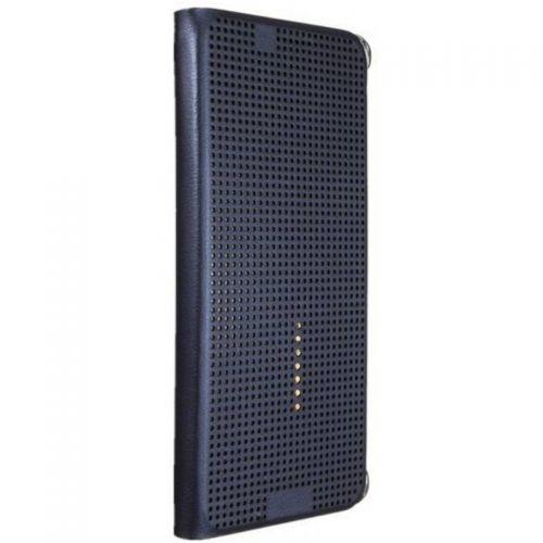купить Чехол-книжка SA G925 grey/blue Smart Touch по низкой цене 419.00грн Украина дешевле чем в Китае