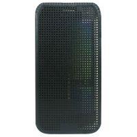 Чехол-книжка SA J100 black Smart Touch