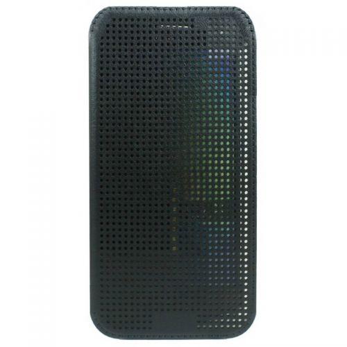 купить Чехол-книжка SA J100 black Smart Touch по низкой цене 249.00грн Украина дешевле чем в Китае